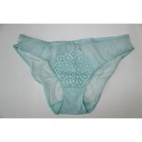 Sous-vêtements Femme Culottes & slips Lejaby slip ankara Vert de perse