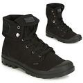 Chaussures Homme Boots Palladium