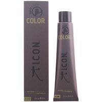 Beauté Accessoires cheveux I.c.o.n. Ecotech Color Natural Color 7.0 Blonde I.c.o.n. 60 ml