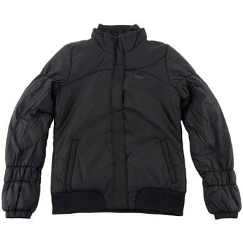 Vêtements Femme Blousons Reebok Sport OW Poly FI Noir