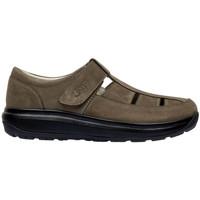 Chaussures Homme Sandales et Nu-pieds Joya FISHERMAN BROWN