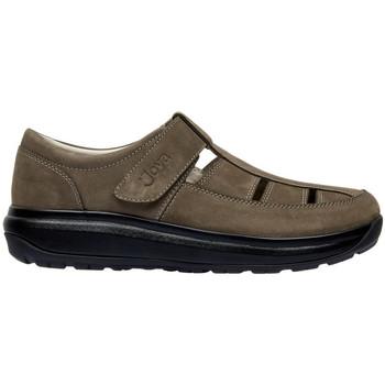 Chaussures Homme Sandales et Nu-pieds Joya FISHERMAN SANDALES BROWN
