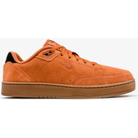 Chaussures Homme Baskets basses Nike Nike Grandstand II Suede 28