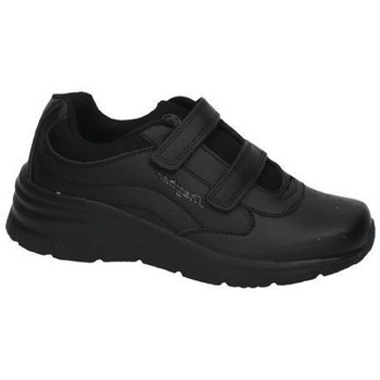 Chaussures Femme Baskets basses J´hayber  Noir