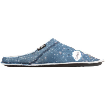 Crocs Marque Chaussons  Graphic Slipper...