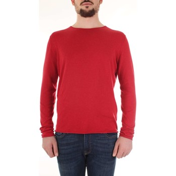 Vêtements Homme Pulls Selected 16047649 Rouge