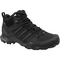 Chaussures Homme Randonnée adidas Originals Terrex Swift R2 Mid GTX CM7500