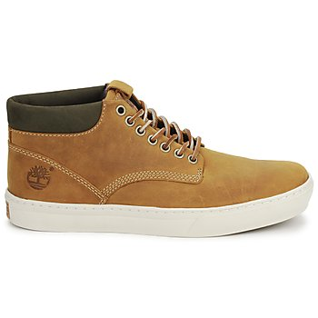 Chaussures Homme Baskets montantes Timberland