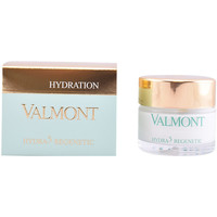 Beauté Femme Hydratants & nourrissants Valmont Hidra3 Regenetic Cream Long-lasting Hidratation  50 ml
