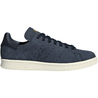 Chaussures Femme Baskets basses adidas Originals Stan Smith W - B41596