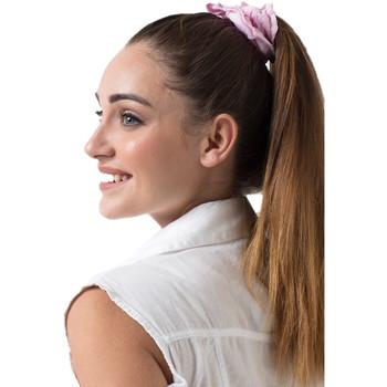 Beauté Femme Accessoires cheveux La Cotonniere CHOUCHOU Rose