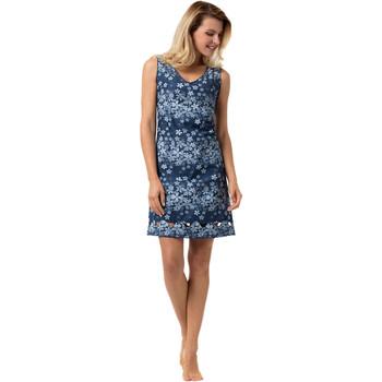 Vêtements Femme Robes courtes La Cotonniere ROBE DAISY 594