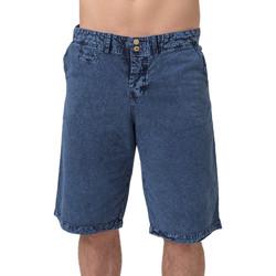 Vêtements Homme Shorts / Bermudas La Cotonniere BERMUDA FIDJI 19