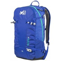 Sacs Homme Sacs à dos Millet PROLIGHTER 22 SAC A DOS PURPLE BLUE PURPLE BLUE