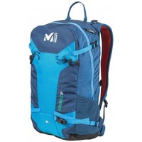 Sacs Homme Sacs à dos Millet PROLIGHTER 22 SAC A DOS ELECTRIC BLUE/POSEIDON ELECTRIC BLUE/POSEIDON