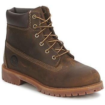 Boots Timberland 6 IN WP BOOT