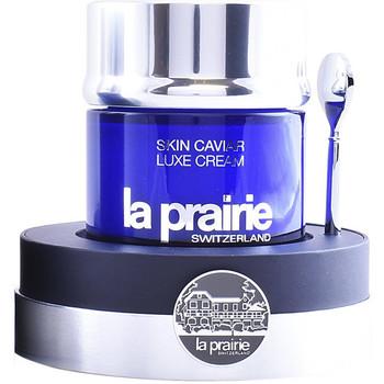 Beauté Anti-Age & Anti-rides La Prairie Skin Caviar Luxe Cream Premier  100 ml