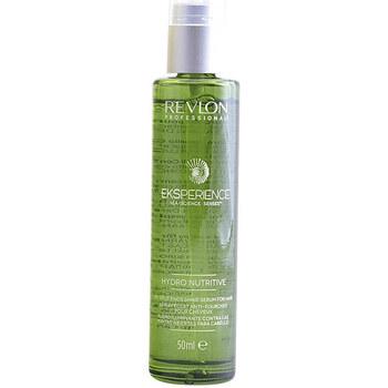 Beauté Soins & Après-shampooing Revlon Eksperience Hydro Nutritive Serum  50 ml