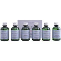 Beauté Shampooings Revlon Eksperience Talassotherapy Revitalizing Oil  6 x 50 ml