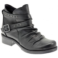Chaussures Femme Bottines Koloski ARRICCIATO Bottines