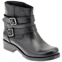Chaussures Femme Bottines Koloski DOPPIA FIBBIA Bottines