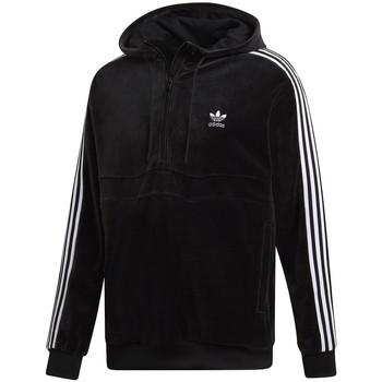 Vêtements Homme Sweats adidas Originals Sweat adidas Noir