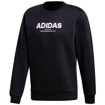 Vêtements Homme Sweats adidas Originals Essentials Noir