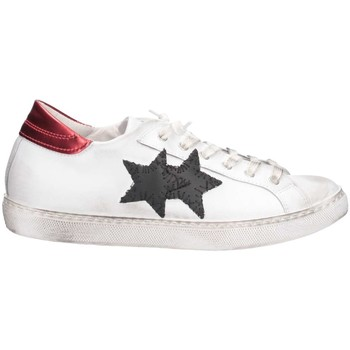 Chaussures Enfant Baskets basses 2 Stars 2SB1303 D/E Multicolor