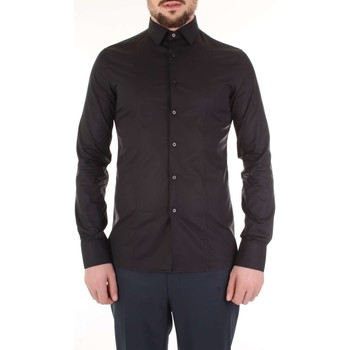 Chemise Guess 84H402-4416Z