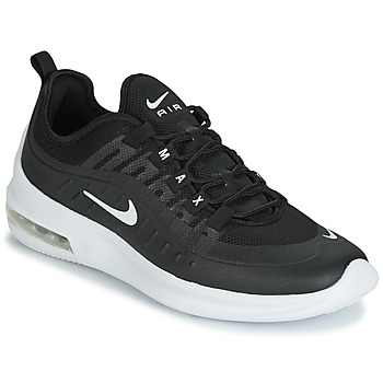size 40 2afe0 af429 Chaussures Homme Baskets basses Nike AIR MAX AXIS Noir   Blanc