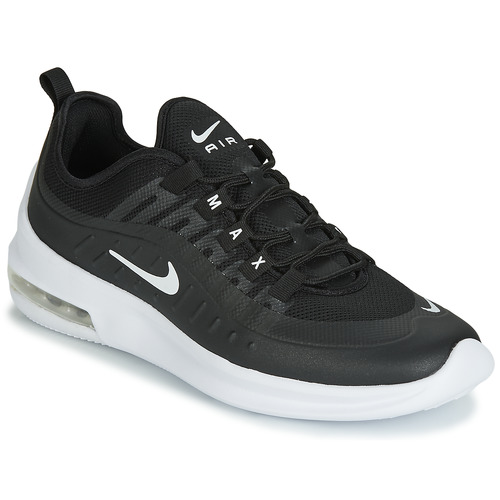 air max axis homme noir