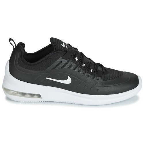 Axis Air Baskets Homme Max Nike NoirBlanc Basses zSUMVGpq