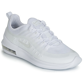 Chaussures Homme Baskets basses Nike AIR MAX AXIS Blanc