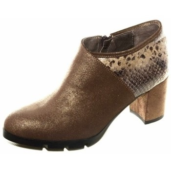 Made In Italia Marque Bottines  Scarpa...