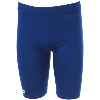Vêtements Homme Shorts / Bermudas Uhlsport Sous short bleu roy Bleu moyen