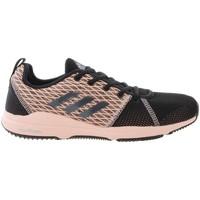 Chaussures Femme Baskets basses adidas Originals Domyślna nazwa czarny, różowy