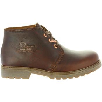 Panama Jack Homme Boots  Bota Panama C44