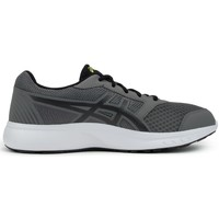 Chaussures Homme Running / trail Asics Stormer 2 Gris