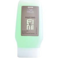Beauté Soins & Après-shampooing Wella Eimi Sculpt Force  125 ml