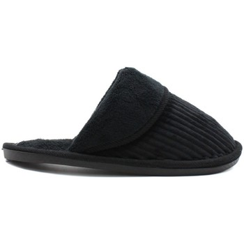 Kebello Homme Chaussons  Chaussons En...
