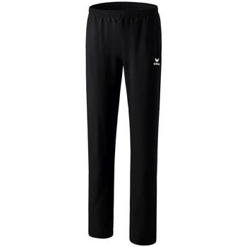 Vêtements Homme Pantalons de survêtement Erima Pantalon  Miami noir