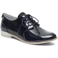 Chaussures Femme Derbies TBS merloz indigo