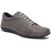 Chaussures Homme Derbies TBS ladoga etain