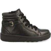 Chaussures Femme Bottines V&d 18-316 Negro