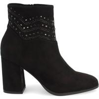 Chaussures Femme Bottines Kylie K1807309 Negro