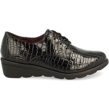 Chaussures Femme Bottines Kylie K1837706 Negro