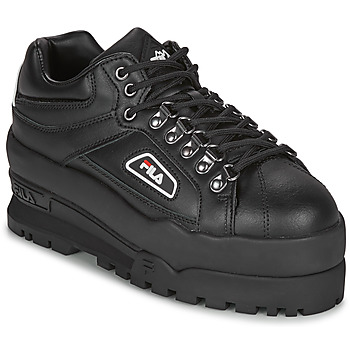 Chaussures Fila TRAILBLAZER WEDGE WMN