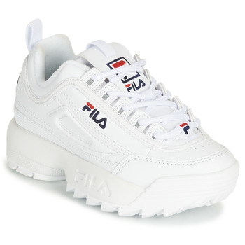 Fila Enfant Disruptor Kids