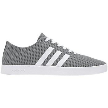 Chaussures Homme Baskets basses adidas Originals Easy Vulc 2.0 Gris