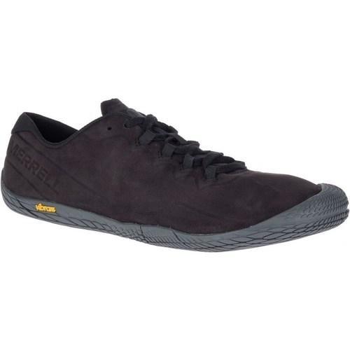 Chaussures Homme Multisport Merrell Vapor Glove 3 Luna Ltr Noir
